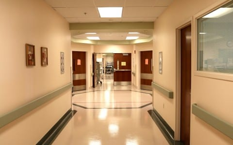surgery-center